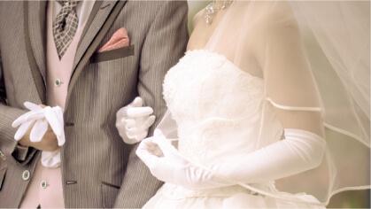 お一人お一人に親身な結婚相談所であり続けます。