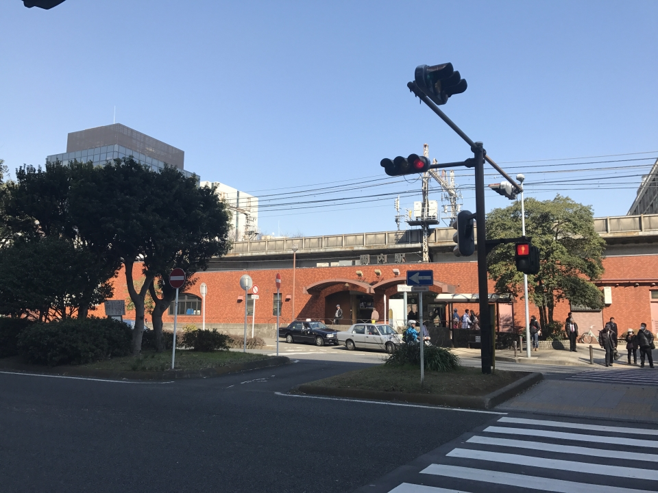 神奈川横浜支店