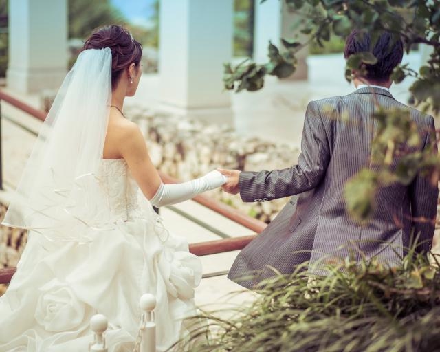 結婚情報サービス結婚相談