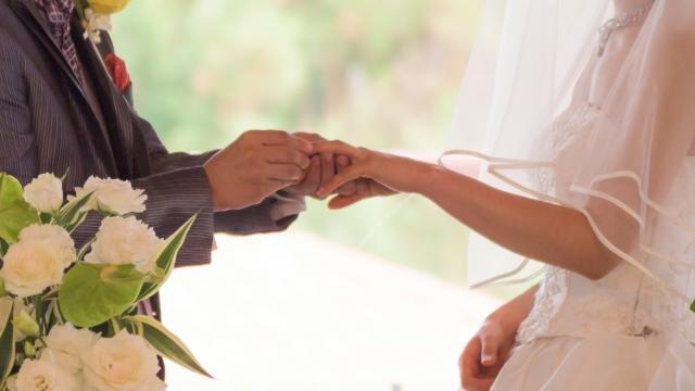 結婚情報サービス