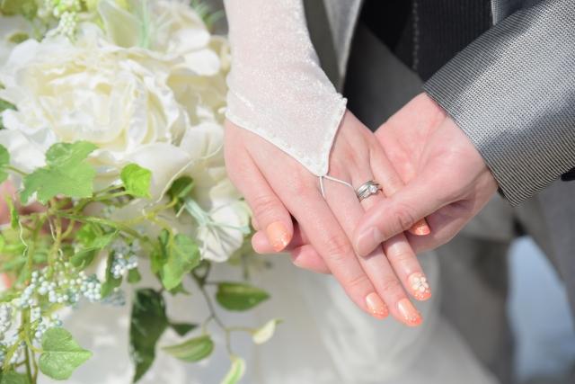 40代男性・女性の婚活必方法