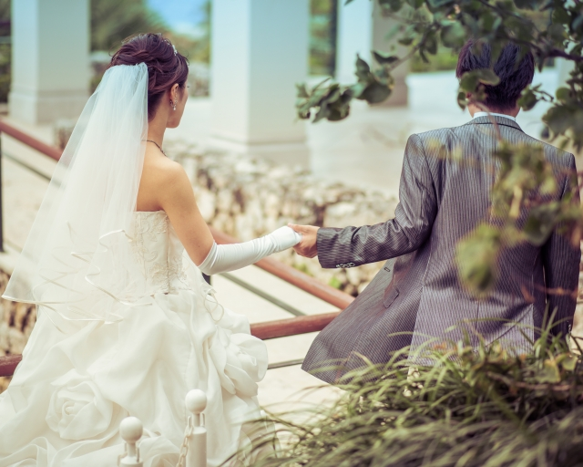 結婚コンサルタントで成功する