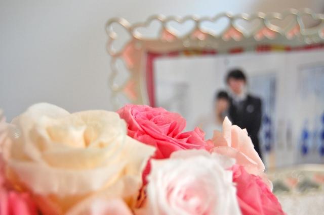 婚活するのにネット婚活派?それとも結婚相談所派?結婚って幸せ?