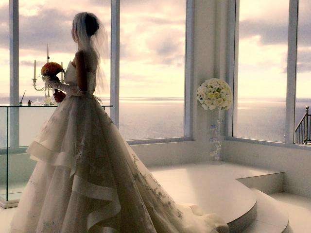 再婚したい40代・50代で早々に再婚できる人とできない人とは?