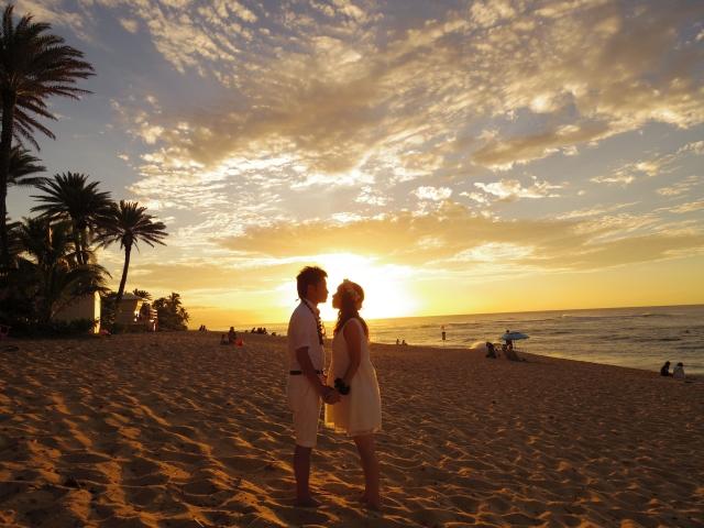 婚活紹介を求める人ほど婚活を甘く考えている?結局はどれがいいの?