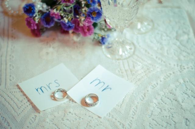 結婚婚活結婚率結婚できた決め手と結婚できない理由と婚活結婚の失敗