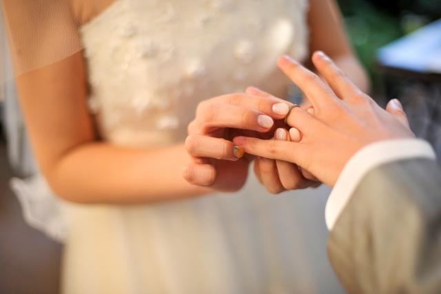 熟年結婚出来る結婚相談所