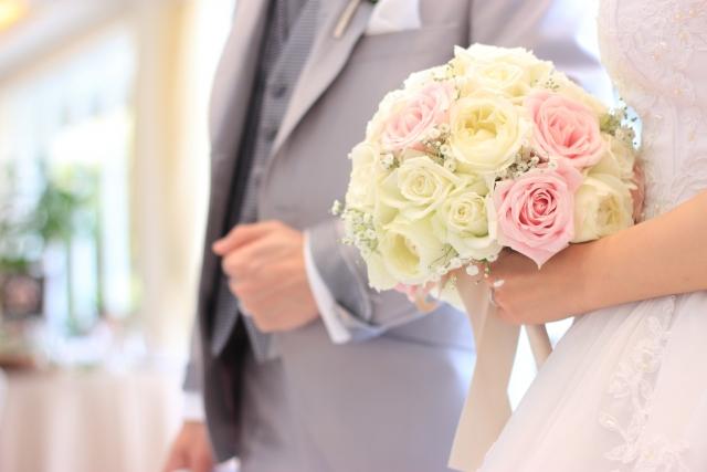 男性結婚年齢本音タイミングと決意。結婚相手の決め手決めた理由とは