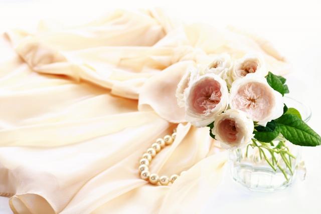 婚活服装春秋冬30代40代男性女性パンツパーティー服装カジュアル