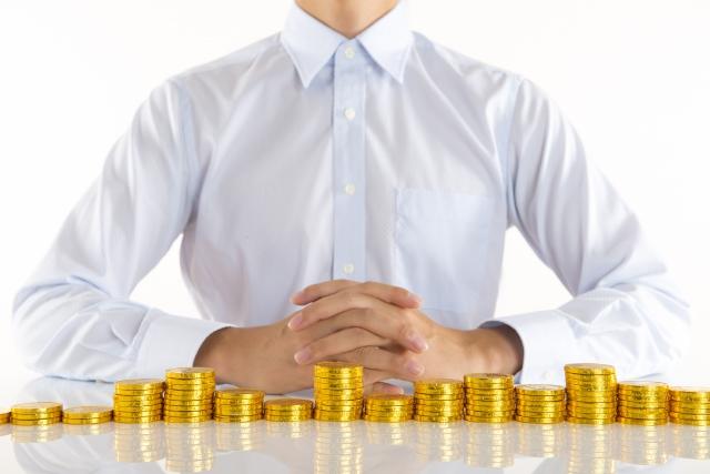 結婚お金管理お金がない男や彼女。貯金お祝いお金必要結婚資金がない