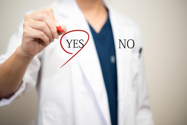 医師結婚相手職業条件タイミング結婚後悔医者結婚相手美人ランキング