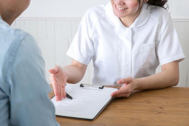 女性相談心理女性から悩み相談男の心理女の心理異性に相談する仕事