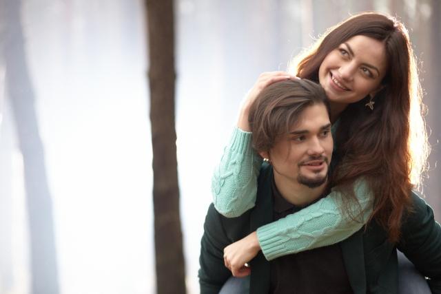 幸せ結婚男幸せになれる女性。結婚幸せですか結婚相手条件と結婚幸せ