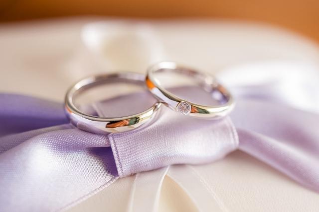 結婚同棲しない結婚前提と結婚率。期間割合タイミングやきっかけ違い