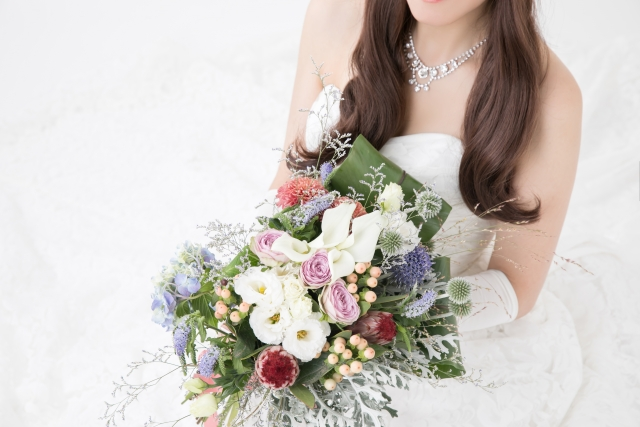 婚活彼女街コン婚活パーティー行く彼氏彼女できたできない結婚したい