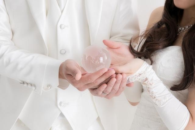 結婚常識結婚を決めたら結納?一般にやるべきことダンドリ常識非常識