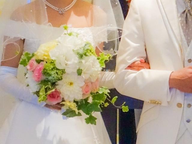 自衛隊結婚相手年齢タイミング。結婚率転勤共働きメリットと結婚後悔