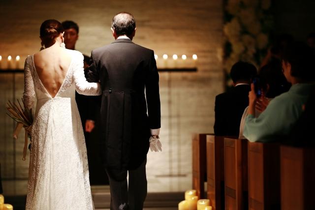 結婚税金共働き増える税金デメリットどうなる独身より税金下がる制度