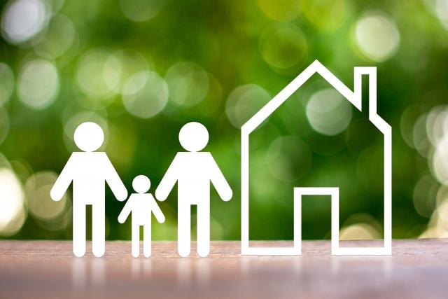 結婚問題で悩む結婚前の問題点と家族と現代。数学安定結婚問題とは?