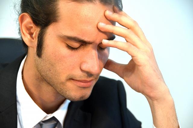 結婚うつ男女結婚前と結婚後?うつ病夫妻離婚新婚の専業主婦が危ない