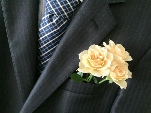 婚活警察主催合コン街コン多い人気職業警察官と出会う方法婚活ブログ