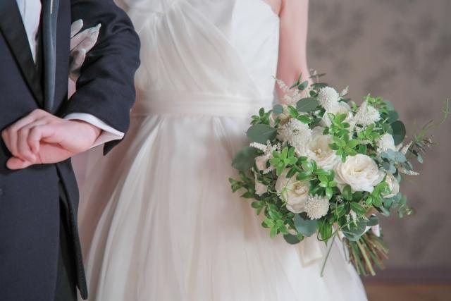 貯金結婚平均額男性女性貯金ゼロ貯金ない結婚前と結婚後自分のもの?