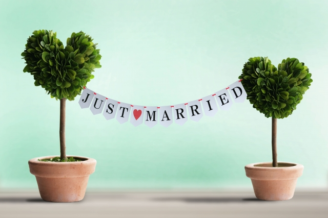 帰化結婚苗字戸籍結婚反対理由申請中帰化済み国際結婚帰化しないとは
