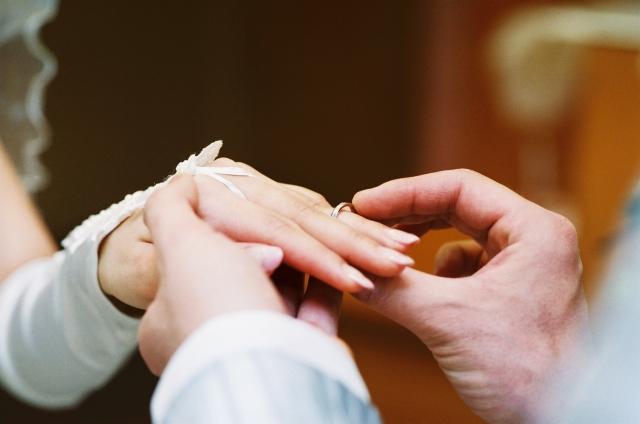 結婚 平均 年齢 東京