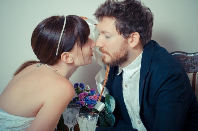 刺青結婚相手タトゥー彼氏彼女別れ親反対結婚できない後悔と結婚記念