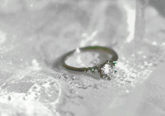 婚活結婚交際プロポーズまでの期間タイミング結婚までの決め手と流れ