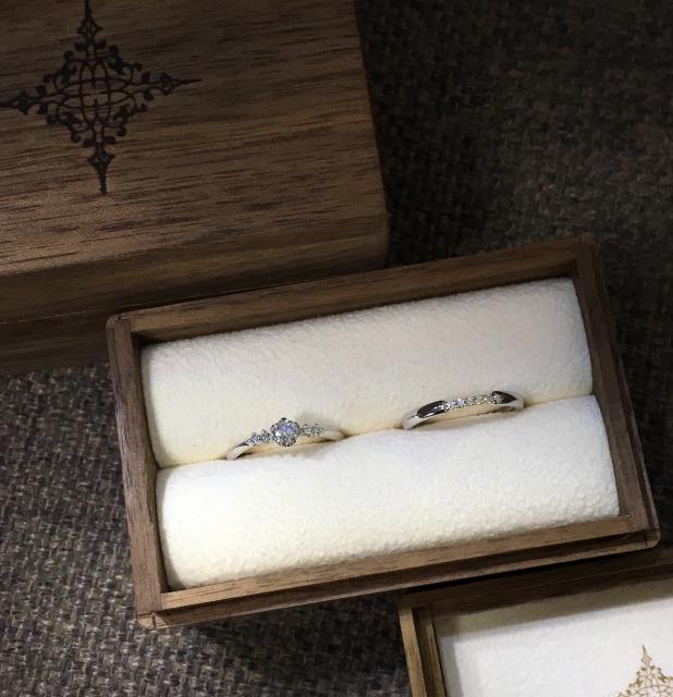 婚約結婚流れ婚約プロポーズ違い婚約者とは同棲いつから婚約指輪相場