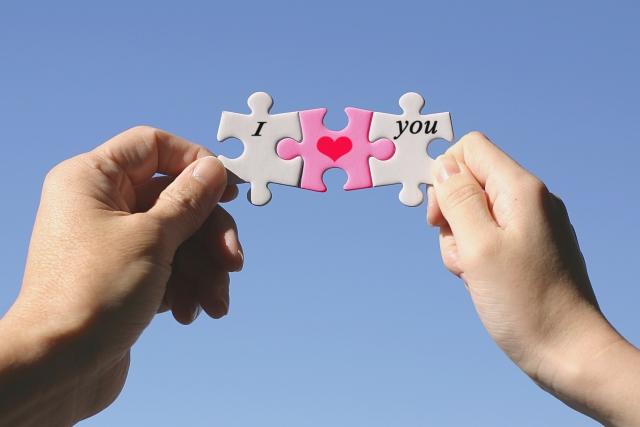 結婚相談所恋愛結婚恋愛経験変な人?恋愛したい感情出会った人と結婚