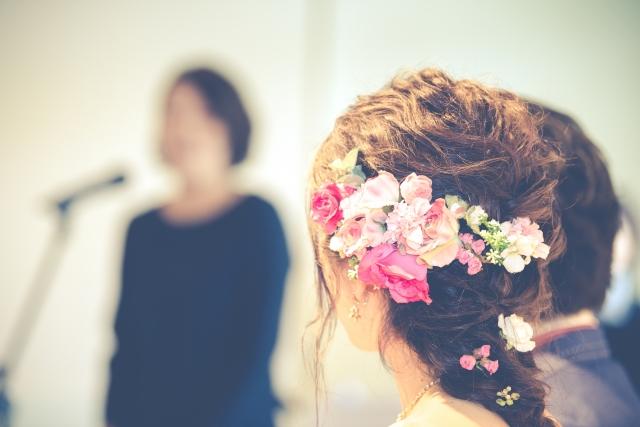 結婚援助結婚式費用親への頼み方お金ない援助なし親割合ご祝儀と資金