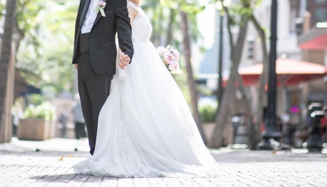 結婚俳句有名スピーチ書き方結婚式ギャグメッセージ笑える面白い一言