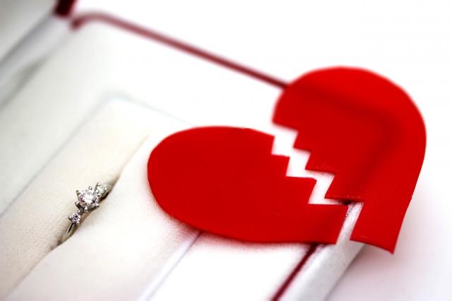 失敗結婚しない旦那と嫁子供。すぐ離婚やり直しブログ失敗談結婚後悔