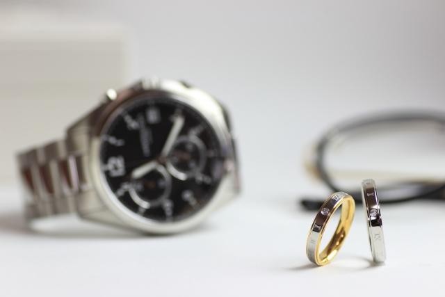 結婚流れ式なし男遠距離カップル親とプロポーズ準備期間顔合わせ入籍