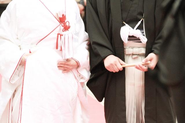 結婚着物和装種類お色直し洋装男性費用結婚式写真白無垢和装のみ振袖