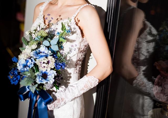 結婚本気度結婚占い彼氏の言動結婚したがってるサインと男性行動心理