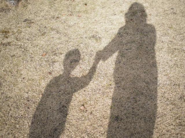 再婚相談シングルマザー婚活プラン結婚相談所バツイチ口コミおすすめ