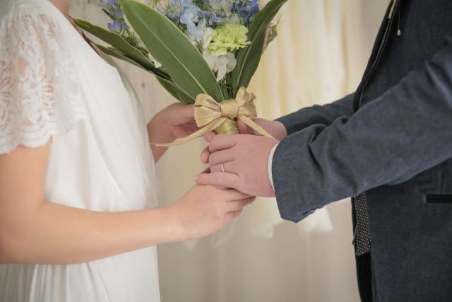 40結婚で幸せになれる結婚確率。年下結婚相手との出会い子供難しい