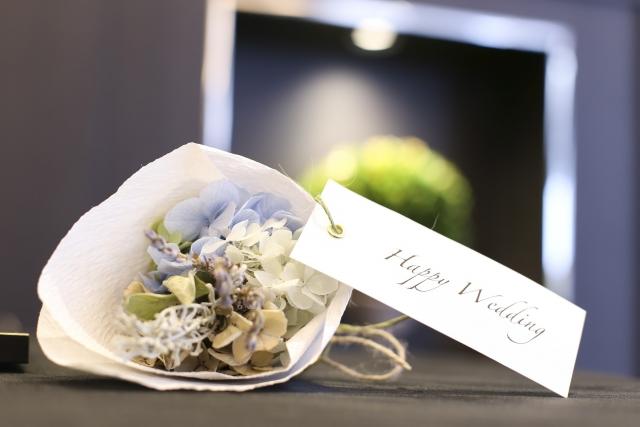バツイチ結婚覚悟後悔デメリット養育費。初婚再婚早い幸せ男女結婚式