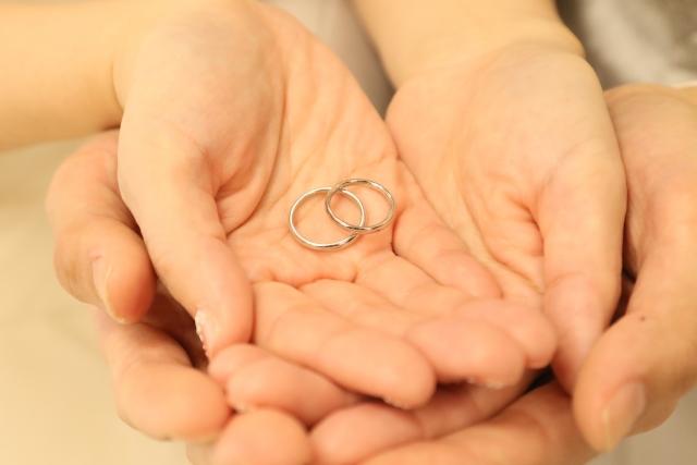パートナーとは恋人配偶者の違い人生の結婚パートナーを見つけるには