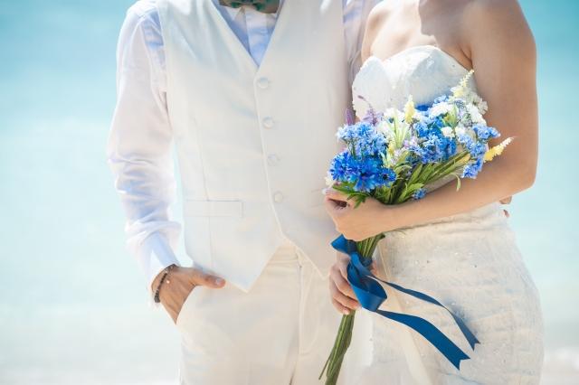 結婚マッチングアプリ馴れ初め割合結婚した理由と結婚相談所確率期間