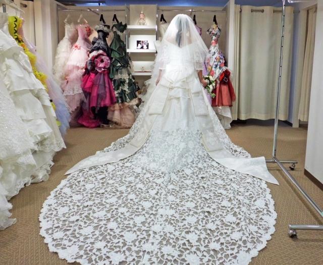 結婚ブログ準備30代プレ花嫁アラサーアラフォー結婚準備と結婚生活