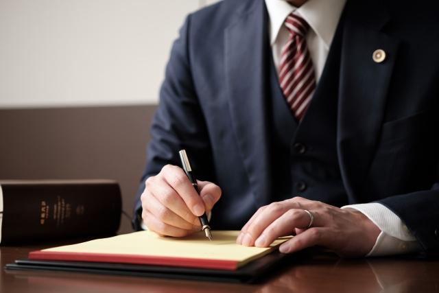 結婚登録する年収安心の結婚相談所とは?全国と東京のトラブル体験談
