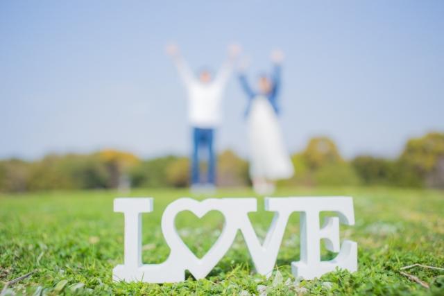 結婚アドバイスメッセージ幸せな結婚生活秘訣結婚とは話し合いリスト