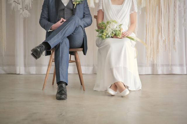 理想結婚相手生活プロフィール診断。理想の結婚相手の引き寄せの法則