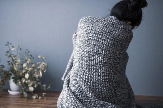 子持ち結婚後悔失敗男性との結婚幸せ難しい再婚に反対デメリット不安