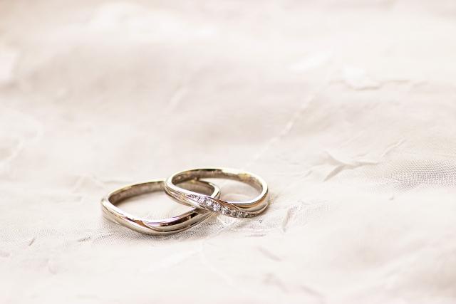 結婚職業ランキング結婚したいしたくない男性女性が結婚してよかった