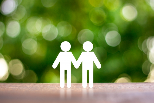 結婚男条件年収より結婚にふさわしい男性特徴男の本音付き合いたい男